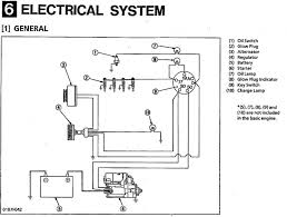 kubota kx41 wiring diagram kubota discover your wiring diagram rtv 1100 wiring diagram rtv wiring diagrams for car or truck