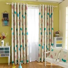 living room window treatments 2015. Wonderful 2015 2015 New Modern Children Blackout Curtains For Kids Bedroom Living Room  Window Treatments Shade Panels Drapes To G