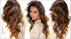What Is An Ombre Hairstyle brown ombre hair color ideas for dark skin youtube 5772 by stevesalt.us
