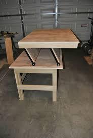 julies desk