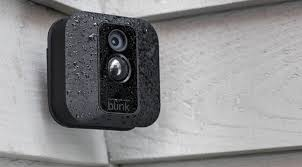 Blink XT Home Security Camera System The 10 Best Wireless Outdoor Cameras 2019 [Home + Office]