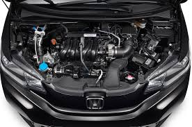 honda civic wiring diagram image wiring 2015 honda fit wiring diagram 2015 image wiring on 2015 honda civic wiring diagram