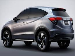 new car release dates in indiaBest New Car Launch India Price Specs and Release Date  Car