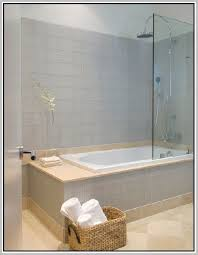 Articles With Fiberglass Tub Shower Combo One Piece Tag One Piece Fiberglass Tub Shower Combo