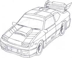 1008x823 my dream car by megawolf77 on deviantart