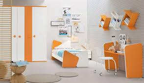 Modern Kid\u0027s Bedroom Design Ideas