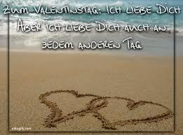 Ich Liebe Dich Von Ganzem Herzen Alles Gute Zum Jahrestag Bilder