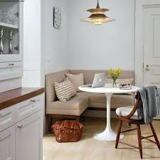 dining nook furniture.  Nook Small Breakfast Nook Ideas Kitchen Table Set Inspirational How To Style A  Dining Space Photos Of   With Dining Nook Furniture