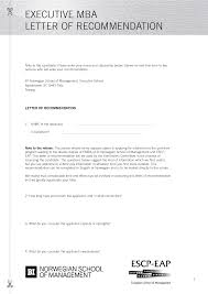 apa term paper software general profile examples resume essay