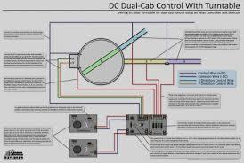 lionel train switch track wiring g scale train track wiring wiring small resolution of n scale dcc wiring diagrams wiring diagram detailed tortoise switch machine wiring diagram
