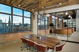 cool office pictures. Brilliant Pictures Office People Want To Personalize Their Space Inside Cool Office Pictures A