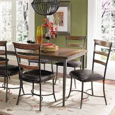 bench cool dining tables grey kitchen table sets round dining table contemporary dining set round kitchen table sets for 6 white dining room table and