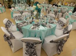 60 round tablecloth vinyl lace tablecloth with whole linen spandex fitted stretchable round