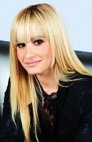 Demi Lovato Style Wig Queen Meghan
