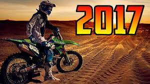 new motocross game in 2017 arcade sim bination all info you