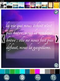 échec Citations Proverbes For Android Apk Download