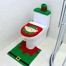 toilet cover toilet seat cover rug set toilet lid cover diy toilet tank cover sets rugs