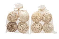 Decorative Bowl Filler Balls Bowl Fillers 63
