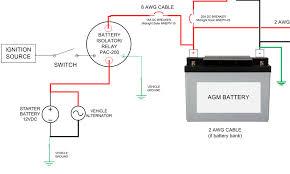 wiring diagram alternator to battery 36 pdf wiring diagram for wiring diagram alternator to battery 32 super isolator switch diagram best wiring diagram od rv park