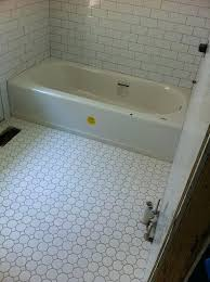 white bathroom tile with gray grout bathrooms white shower tiles with black grout octagon floor white floor tile grey grout