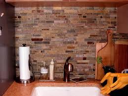 Limestone Kitchen Backsplash Kitchen 14 Mosaic Backsplash 106679084898130718 Subway Tiles
