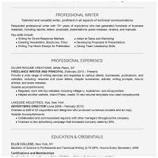 Journalism Resume Examples Admirable Reporter Resume Sample