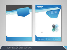 Fashion Business Single Page Brochure Design Vector Material,, What ...