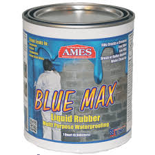 ames blue max waterproof coating ames blue max4