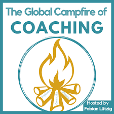 Itunes Global Charts The Global Campfire Of Coaching Podcast Listen Reviews