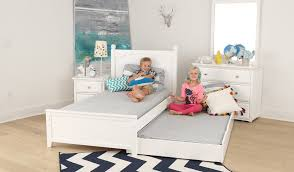Create the Perfect Custom Kids Bed - Select Kids Twin Beds & Style