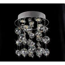 cascading glass bubble chandelier non electric chandelier plastic chandelier bubble glass light globes outdoor candle chandelier