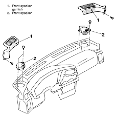 1995 hyundai scoupe driver door panel removal 2007 camry seat wiring diagram at ww