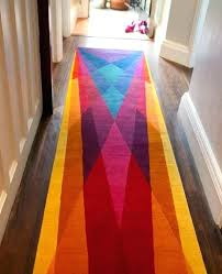 modern runner rugs home and furniture captivating modern runner rugs of fresh and colourful contemporary from winner modern wool runner rugs