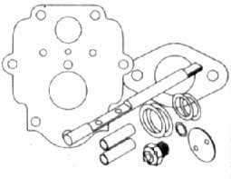 ds42541 jpg on simms fuel filter part