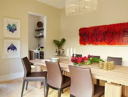 dining room canvas art. Dining Room, Inspiring Wall Art For Room Canvas Wooden Table