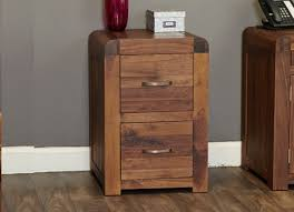 wooden home office. FILING CABINETS · Home; Home Office Wooden G