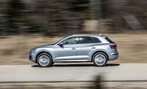 2018 audi driver assistance package. fine audi on 2018 audi driver assistance package w