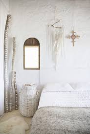 boho chic furniture. Boho Chic Home With Mexican Decor Touches Furniture N