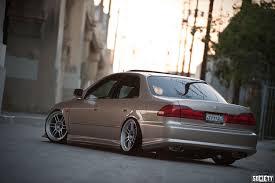 honda accord 2000 custom. Fine Accord Honda Accord 2000 Custom Gold White Rims Google Search  Custom In Honda Accord Custom D