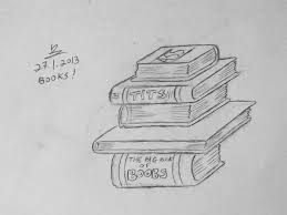 still life drawing books january 27th pick up a book sketchdaily