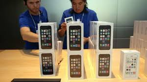 iphone 6 battery size iphone 6 battery life rumors 5 fast facts you need to know heavy com