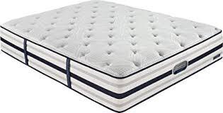 beautyrest world class mattress. Unique World Beautyrest Recharge World Class Manorville Luxury Firm Mattress King Inside Mattress