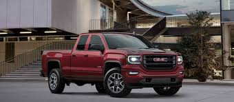 2017 GMC Sierra 1500 For Sale | Fox Valley Buick GMC St. Charles