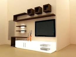Stylish designs living room Small Living Tv Stand Ideas Living Room Interior Design Unit Photo Units Intended For Stylish In Addition Wartaoneco Decoration Tv Stand Ideas Living Room Interior Design Unit Photo