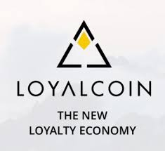 How To Get Loyalcoin Lyl Redefining Customer Loyalty