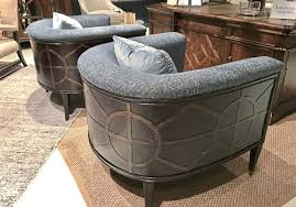 chair arm chair occasional chairs swivel chairs for compact armchair french style armchair