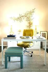 Office decoration ideas work Room Office Decoration Smartsrlnet Office Decoration Ideas For Work Catfigurines