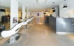 Salon De Coiffure Y Paris