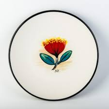 personalised dinner plates nz. kitchen · bathroomware personalised giftware \u0026 celebration plates dinner nz