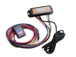 nos 15974nos nos mini 2 stage progressive nitrous controller Nitrous Outlet Progressive Controller at Nos Progressive Nitrous Controller Wiring Diagram